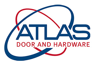 Atlas door